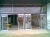 Cinestar Reggio Emilia 2