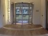 Camera di Commercio - Piacenza