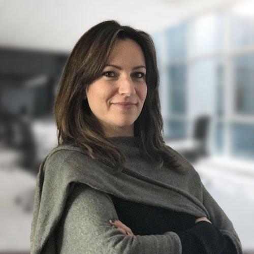 Paola Parmigiani